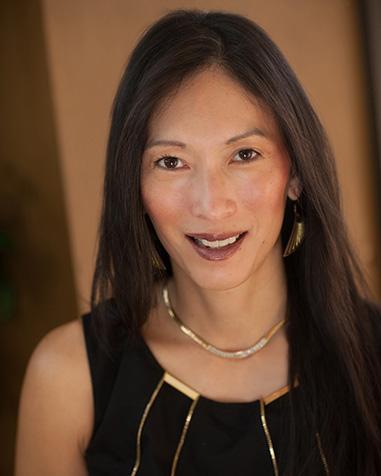 Denise Lee Yong