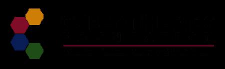 Cure4TheKids logo