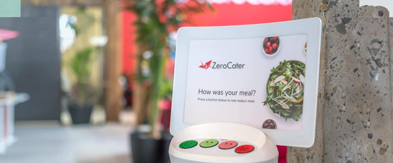 Easy Tracking of Customer Satisfaction & Vendor Performance
