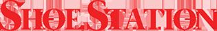 Shoe Station logo