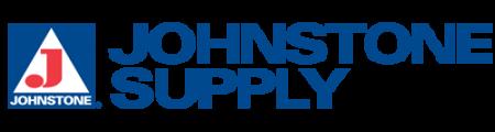 Johnstone Supply logo