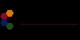Cure 4 the Kids logo